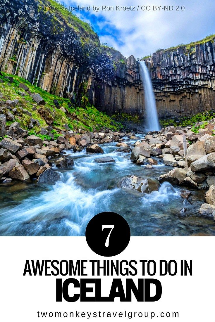 7 Awesome Things to do in Iceland for First Timers Iceland (Ísland [istlant] in the Icelandic language) is located in the Northern part of the Atlantic Ocean near the Arctic circle. It's a hidden gem of Europe full of natural wonders and Viking history. I spent my birthday week in Iceland and I must say it was an epic week!