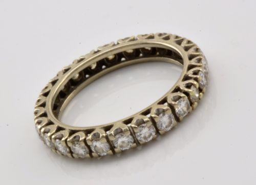 SUPER-ETERNITY-RING-DIAMOND-SOLID-WHITE-GOLD-14K