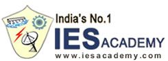 One can find the useful information here about the relevancy and importance of GATE exams today. Infact, GATE exams are really important for those students who would like to make their career in the engineering field. Visit http://www.iesacademy.com/blog/importance-of-gate-exams/