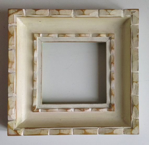 16 best Frame As Art images on Pinterest | Frame mirrors, Tile ...