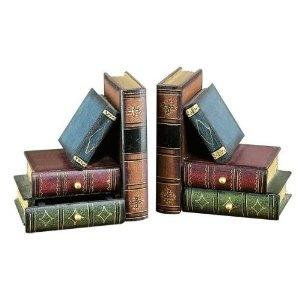 les 27 meilleures images du tableau serre livres sur pinterest serre livres fait main et trouver. Black Bedroom Furniture Sets. Home Design Ideas