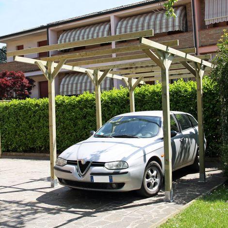 idee per tettoie per macchine : idee su Gazebo Per Giardino su Pinterest Giardinaggio, Supporto Per ...