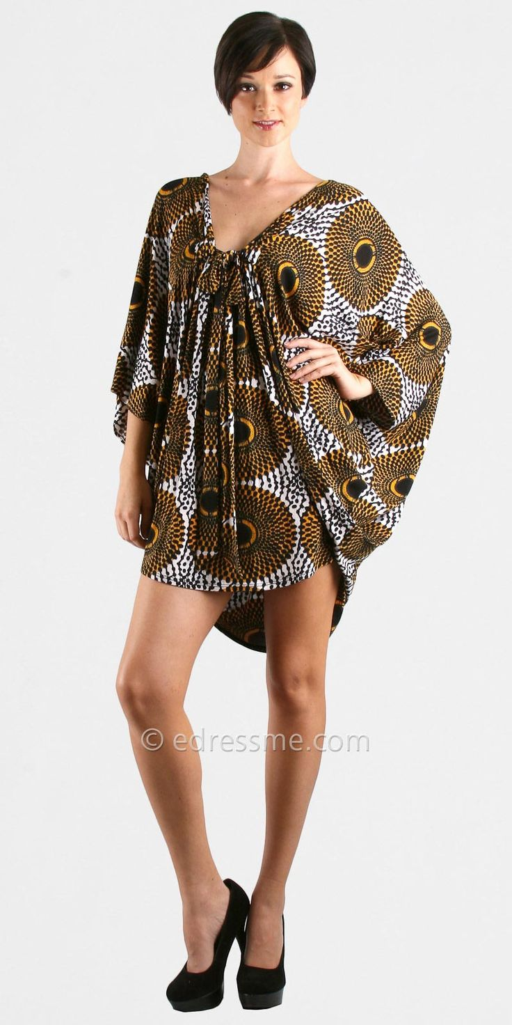 latest fashion styles african - Google Search