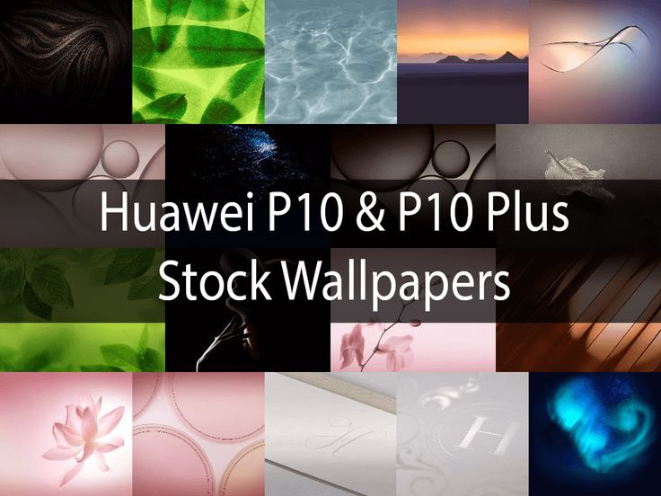 Huawei P10 Plus Stock Wallpapers: 17 Best Images About Android On Pinterest