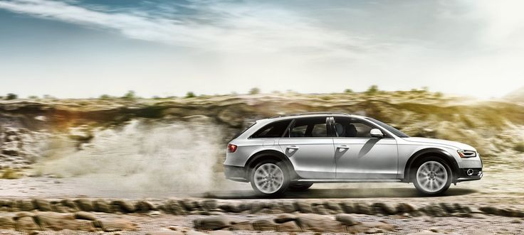 """Audi Allroad Luxury Station Wagons For Sale      Get Great Prices On Audi Allroad 5 Doors Wagons: [phpbay keywords=""""Audi Allroad"""" num=""""500"""" sit... http://www.ruelspot.com/audi/audi-allroad-luxury-station-wagons-for-sale/  #AudiAllroadLuxuryWagons #AudiAllroadStationWagonInformation #AudiExecutiveWagonQuattro #AudiStationWagonsForSale #BestWebsiteDealsOnAudiAutomobiles #GetGreatPricesOnAudiAllroad5DoorsWagons #YourOnlineSourceForAudi"""