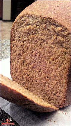 Delicious copycat Outback Bushman Bread Recipe Bread Machine. This is so incredibly good!