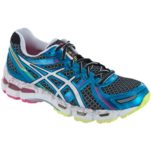 just bought these and OMG they r the best sneakers on the planet for  exercising!
