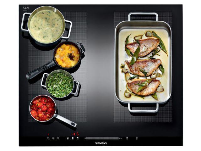 the 25+ best table cuisson ideas on pinterest | table de cuisson