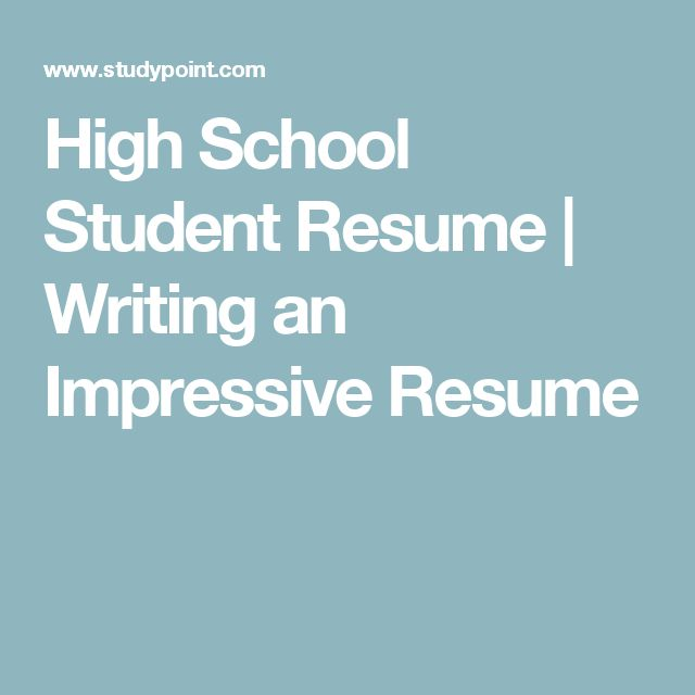 31 best Resumes images on Pinterest Gym, Resume tips and College - resume out of college