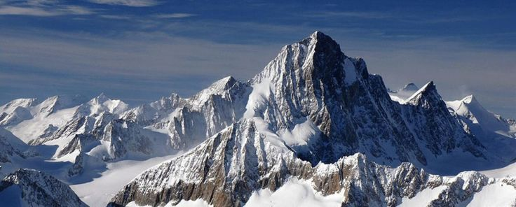 berglandschap ladis - Google zoeken