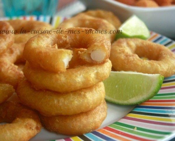 recette de calamars à la romaine  les beignets de calamars à la romaine sont considérés comme les tapas espagnole par excellence les plus connu au monde c