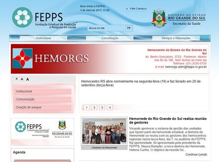 Hackers brasileiros apontam falhas de segurança graves em sites do governo