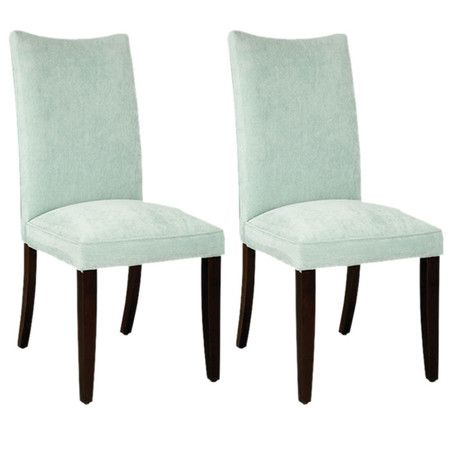 Wurth Upholstered Dining Chair Dining Chairs Chair Kitchen