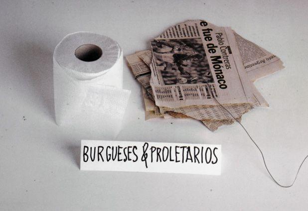Artefactos de Nicanor Parra se exponen en España   Emol Fotos