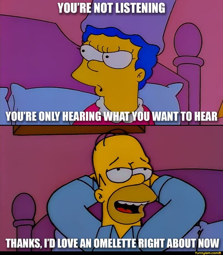 Homer Simpson Wedding Quotes: 25 Best Baby Memes Images On Pinterest