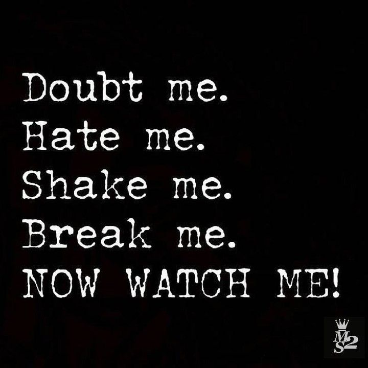 Haters Are Like Street Dogs Let Them Bark Millionaire Ambition Motivation Lifequotes Prove Them Wrong Quotes Wrong Quote Sport Quotes Motivational