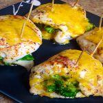 Cheddar-Broccoli-chicken-2