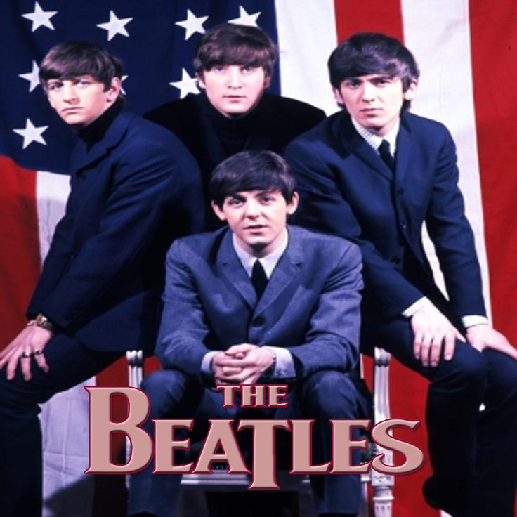The Beatles throw pillow case? best gift for husband, best gift for wife, best gift for girlfriend, best gift for grandma, best gift for grandchildren, best gift for sister, best gift for brother, best gift for son, best gift for daughter, best gift for boy, best gift for gift, best gift for mom, best gift for dad