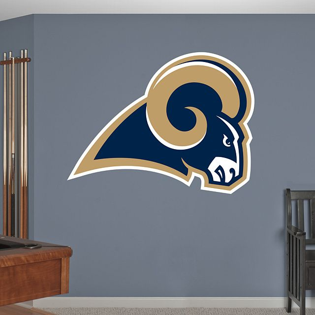 st louis rams coloring pages - 7 best football images on pinterest st louis rams diy