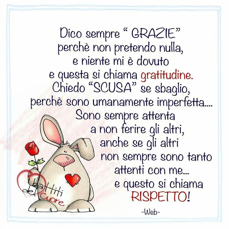 77 best images about semplicemente grazie on pinterest for Semplicemente me facebook