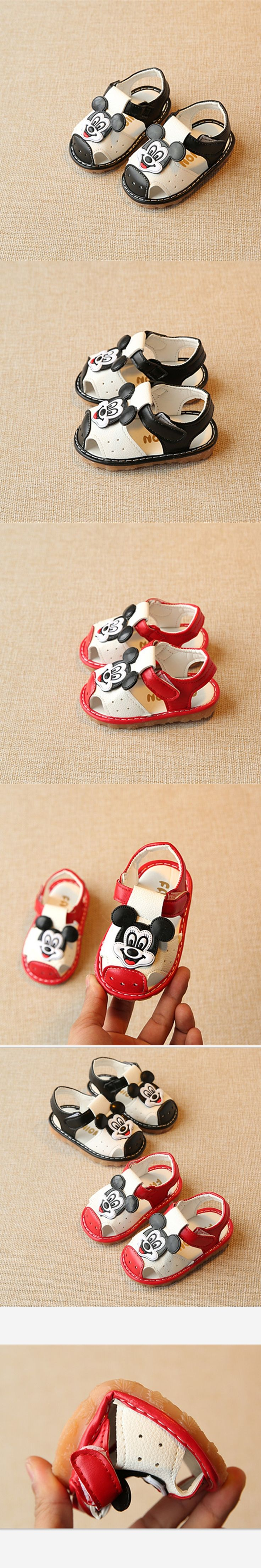 12 best Baby Shoes images on Pinterest