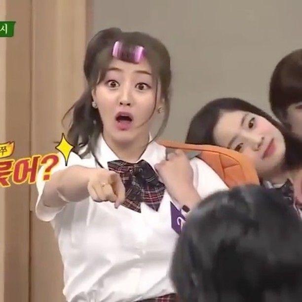 This is so funny  What's your name? __________________ #twicejihyo #jihyo #game #girlgroup #Kpop #yoona #snsd #girlsgeneration #fff #lfl #followme #instagram #tiffanyhwang #tiffany #imyoona #taeyeonkim #blackpink #bts #twice #exo #gfriend #korean_girlgroups #hyuna #krystal #taeyeon #got7 #yoonalim #yoonasnsd #Redvelvet #smtown#girlgroup #Kpop #yoona #snsd #girlsgeneration #fff #lfl #followme #instagram #tiffanyhwang #tiffany #imyoona #taeyeonkim #blackpink #bts #twice #exo #gfriend…
