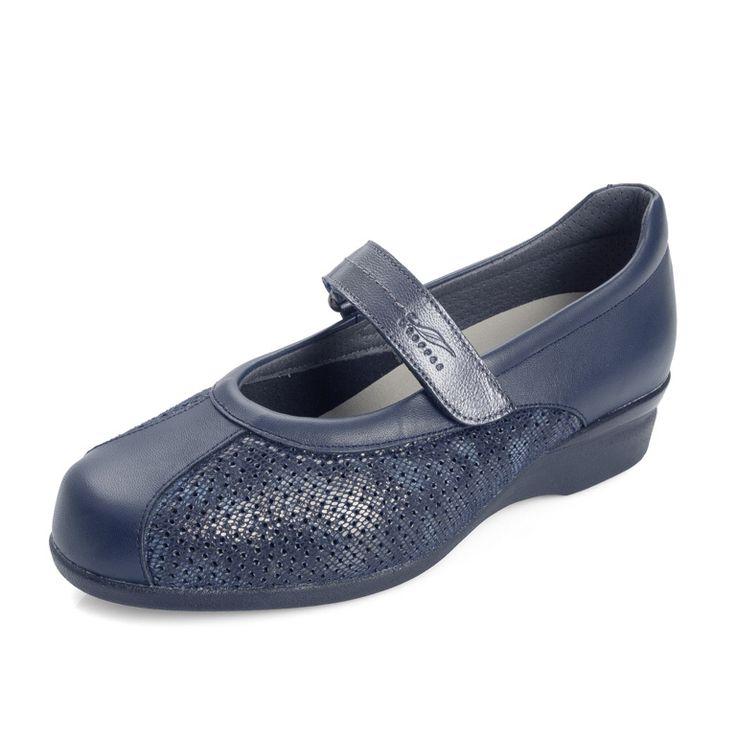 zapatos-anchos-y-elasticos-para-plantillas-Lieja-Verano-Azul-04