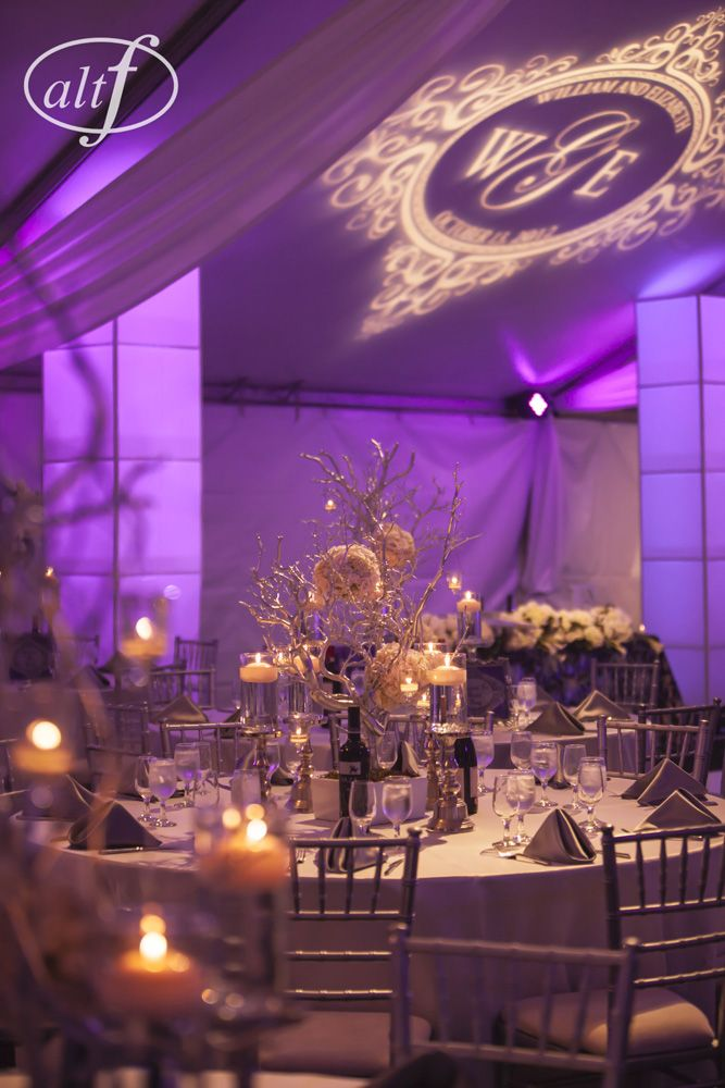 Lighting Ideas For Wedding Reception For Best 25 Cheap Wedding Lighting Ideas On Pinterest Decorations Reception Wedding Decor Ideas