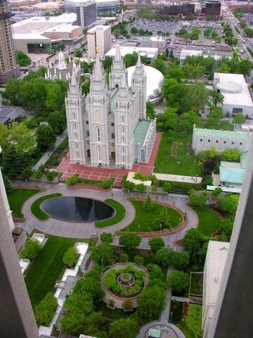 17 Best Ideas About Salt Lake Temple On Pinterest Lds