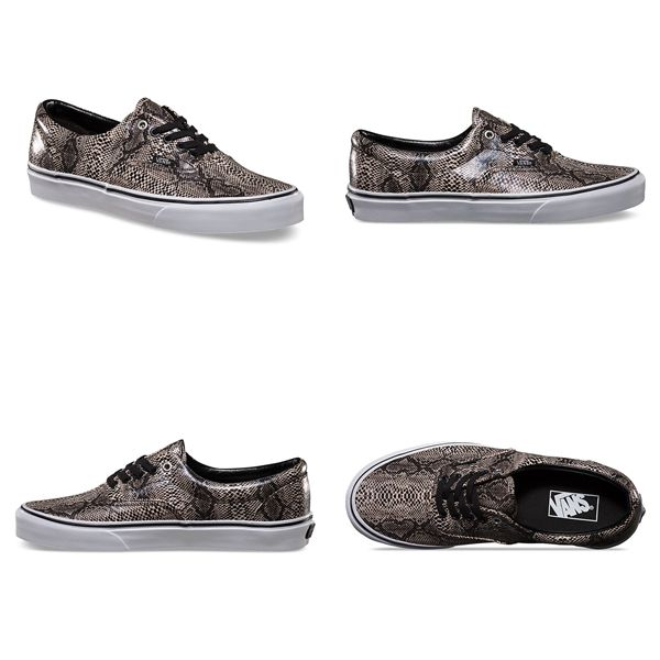 91a431d6da0 vans authentic black size 9   Come and stroll!