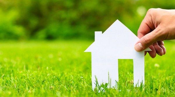 Assurance multirisque habitation, mai 2015