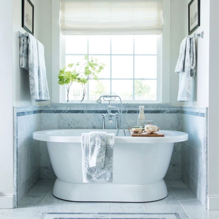 Joanna Gaines Bathroom Decorating Ideas 1393 best fixer upper / chip & joanna gaines images on pinterest