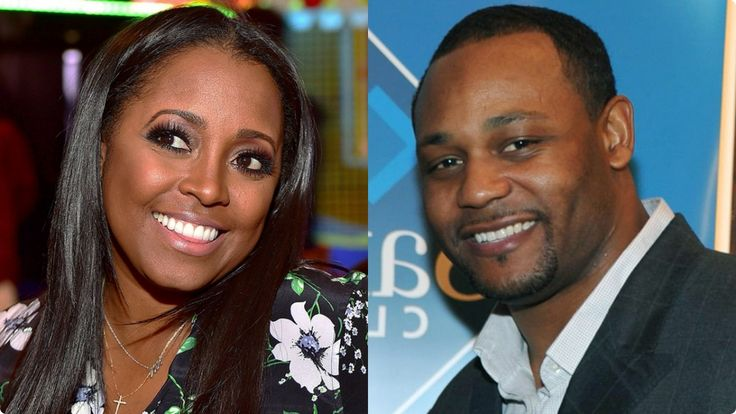 Keshia Knight Pulliam Wasn't 'Submissive' Enough for Ed Hartwell — According to Sources – B. Scott | lovebscott.com