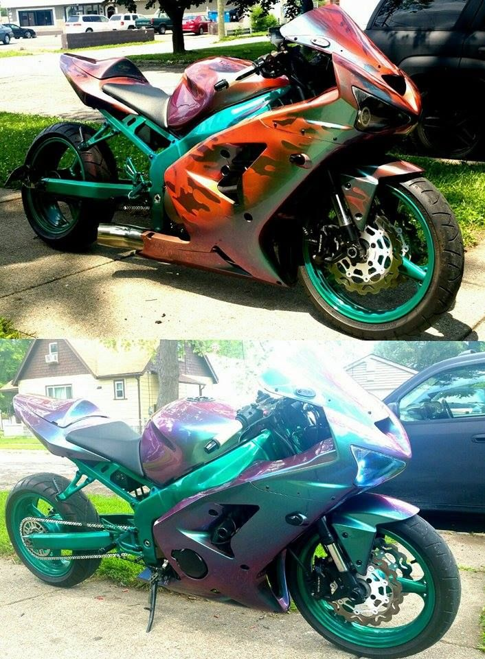 17 best images about motos on pinterest