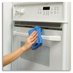 14 best images about household tricks on pinterest for Kitchen cleaning tricks