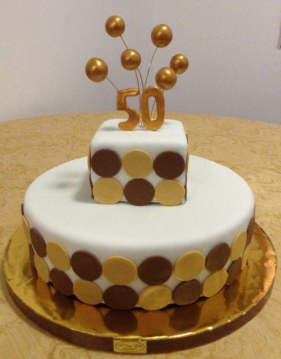 tortas de cumpleaños para hombres - Buscar con Google                                                                                                                                                      Más