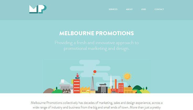 http://melbournepromotions.com.au/