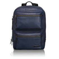 DEAL OF THE DAY - Up to 50% Off Tumi Bags! - http://www.pinchingyourpennies.com/deal-of-the-day-up-to-50-off-tumi-bags/ #Amazon, #Tumibags