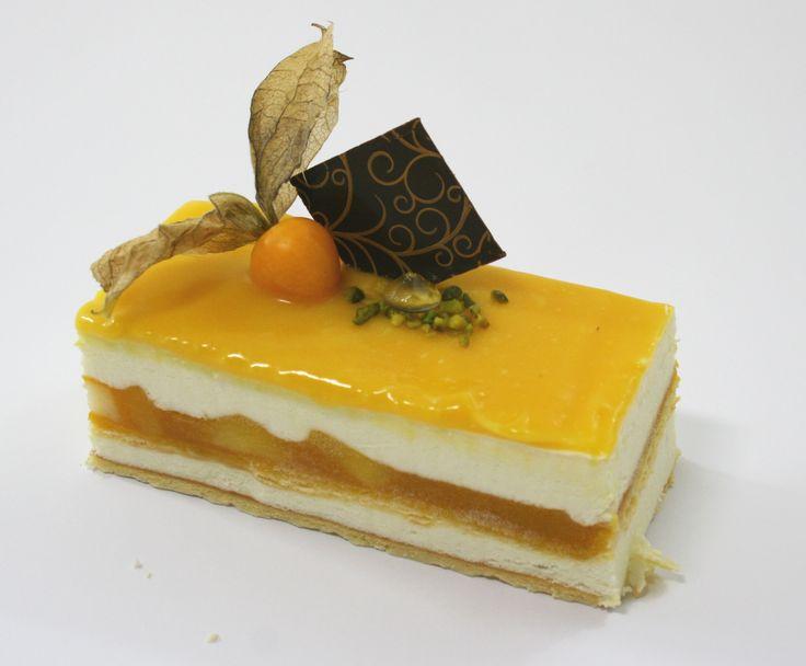 Mango- Malibu- Mojitos