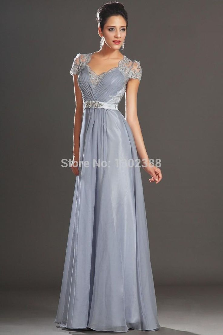 best products i love images on pinterest evening gowns quince