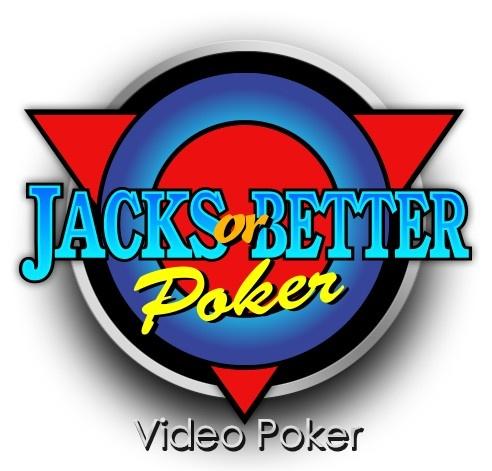 free video 9 //6 jacks or better poker cheats