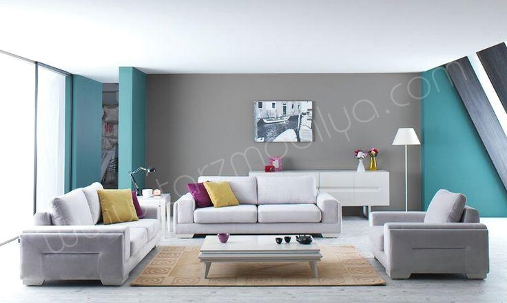 Harika Modern Salon Takımı http://www.tarzmobilya.com/asp/product/1447/Harika-Modern-Salon-Takimi