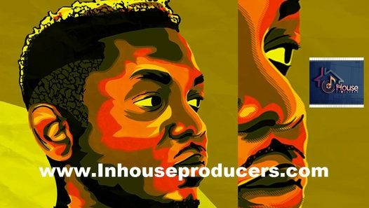 Download 2 free beats just for visiting.  hip hop beats available for instant download at http://www.inhouseproducers.com/free-beats/ License to use the rap beats included.