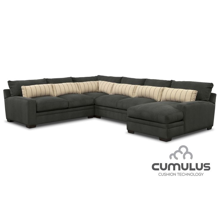 Find This Pin And More On American Signature Furniture By Yourmall.