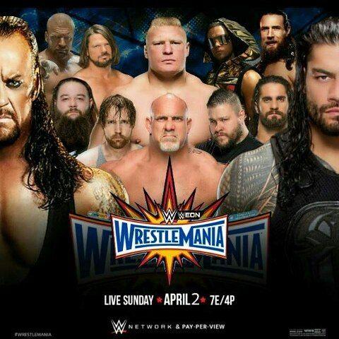 □for WWE latest news■  follow me →@finn_graphix → #smackdownlive #Raw #WWEuniverse #WWEsuperstars #WWEtitles #WWEchampion #Thedeadman #theundertaker #Romanreigns #Romanempire #Kevinowens #goldberg #hhh #tripleh #brocklesnar #danielbryan #shanemcmahon #sethrollins #themiz ##deanambrose #dean #ajstyles#thesheild