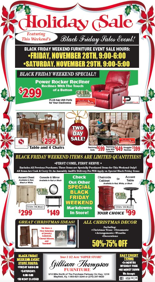 36 best Monthly Furniture Sales Ads images on Pinterest Furniture