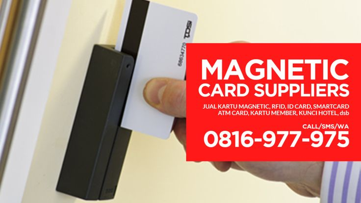 smartcards , plastic card suppliers, magnetic data cards, pembuatan id card jakarta, kalung id card, plastic card stock, plastic card printing, magnets for cards, yoyo id card, clone magnetic stripe card, gandaria city jakarta, indonesia id card, id card panitia, plastic gift cards, harga card holder, smart card chip , plastic cards wholesale, id card blank, city tour jakarta, magnetic card duplicator,