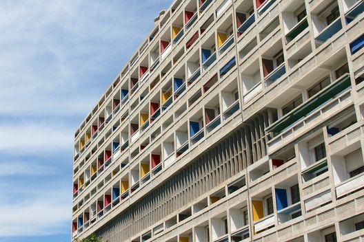Homenagem ao Dia da Bastilha: reveja alguns clássicos da arquitetura construídos na França