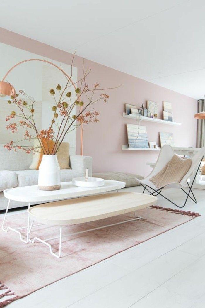 44 best images about schlafzimmer sleeping room on pinterest. Black Bedroom Furniture Sets. Home Design Ideas