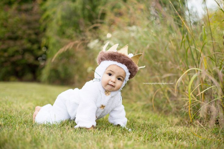 where the wild things are first birthday max costume where the wild things are costume first. Black Bedroom Furniture Sets. Home Design Ideas